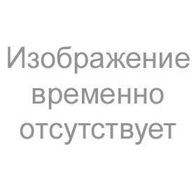 Эпоксидная смола  бесцветная пр-во Чехия 150 гр.